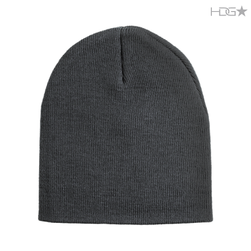 Custom Short Knit Beanies - HDG☆ Tactical 2a5151be42c