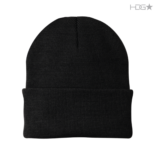 Long Knit Beanies Hdg★ Tactical