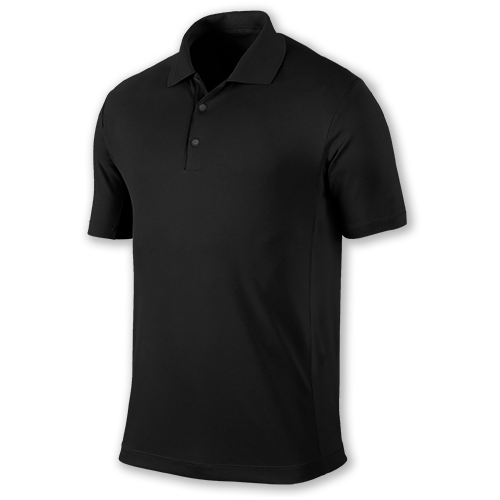 Performance Polo Hdg★ Tactical