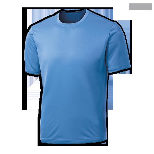 custom performance t shirt hdg tactical