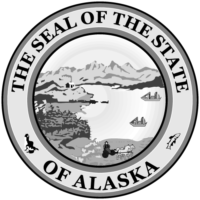 Alaska Police Departments