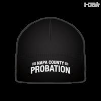 napa-probation-front-h