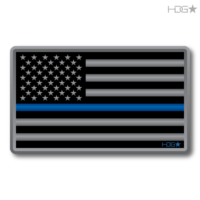 decal-flag-blue-line
