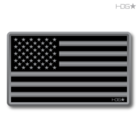 decal-flag-grey