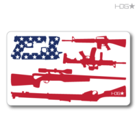 decal-flag-guns