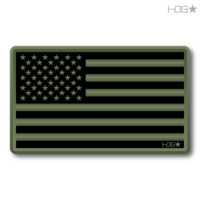 decal-flag-odgreen