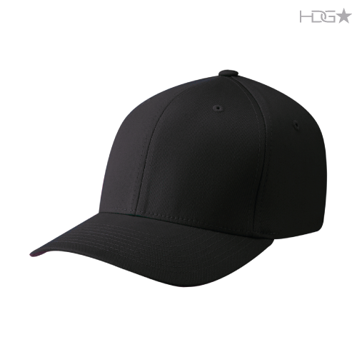 7784d2329 Custom FLEXFIT® Hats - HDG☆ Tactical