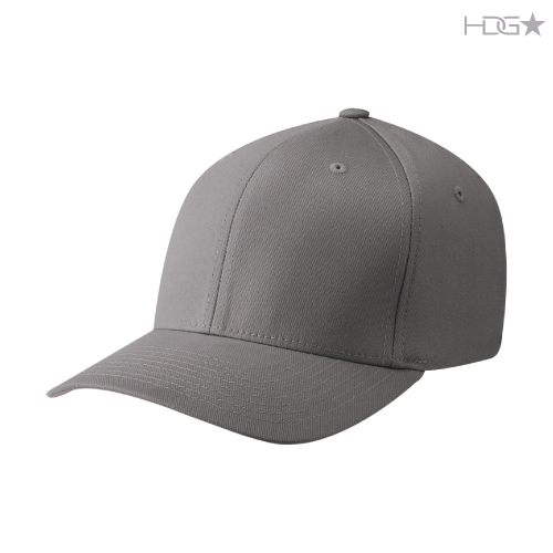 b2279ebe Custom FLEXFIT® Hats - HDG☆ Tactical