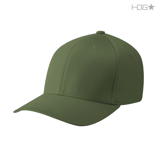 Custom FLEXFIT® Hats - HDG☆ Tactical 18a21f1bc00