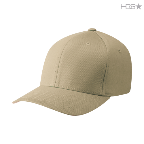 Custom FLEXFIT® Hats