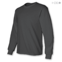 ES-COTTLS_dark_grey_front