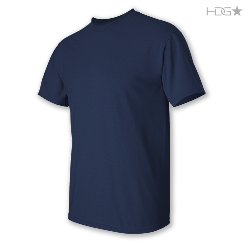 4a02842cbf19 Ultimate Performance T-Shirt - HDG☆ Tactical
