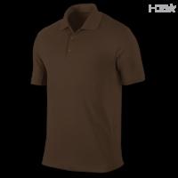 ES-K500_brown_front