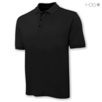 ES-KP55_black_front