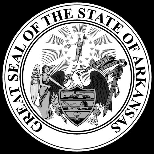 Arkansas Sheriff Departments
