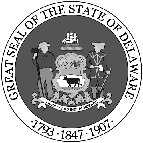 Delaware Police Departments