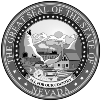 Nevada Sheriff Departments