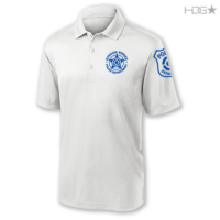 EYEKON Series® Custom Performance Polo