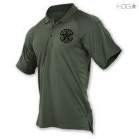 EYEKON Series® Custom Tactical Performance Polo