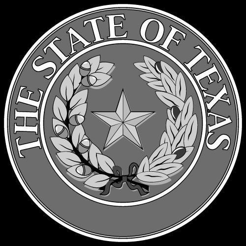 Texas Sheriff Departments
