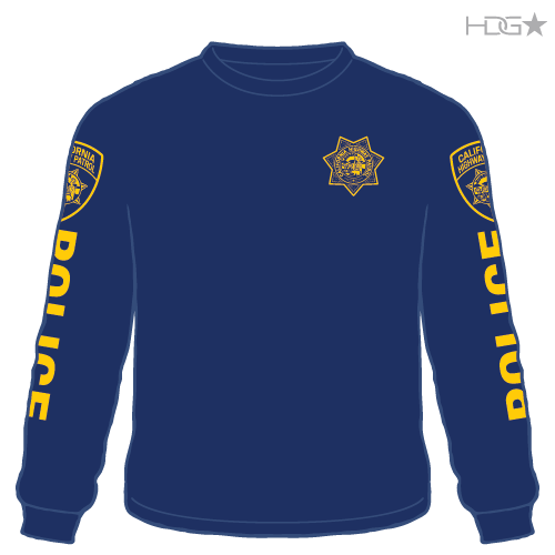 Designs For K Search And Rescue Training T Shirt