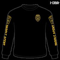 PA-LONG-BLACK-FRONT-01
