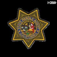 ca-parole-badge-small
