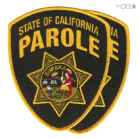 ca-parole-two-pack-shoulder