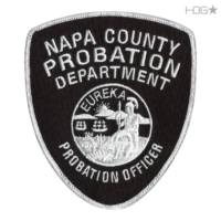 Napa County Probation Department