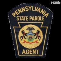 Pennsylvania State Parole