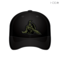 ca-dvi-black-hat-front