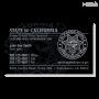 ca-parole-cpat-buscard-black-custom