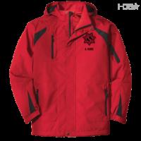ca-parole-tfi-jacket-front