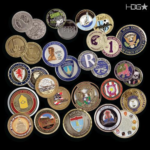 cat-challenge-coins