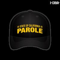 hat-ca-parole-front