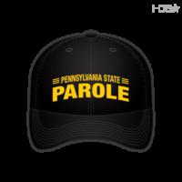hat-pa-parole-front-v2-01