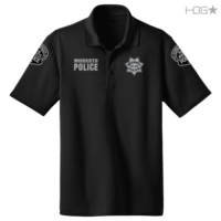 modesto-police-detective-front