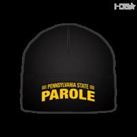 pa-parole-front-h