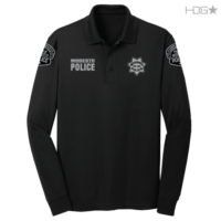 ca-modesto-police-lsp-front