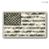 decal-flag-digital-camo