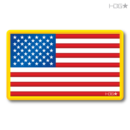 decal-flag-full-color
