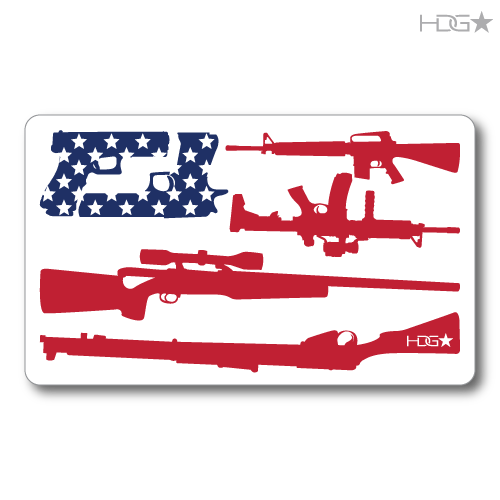 decal-flag-guns