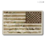 decal-flag-multi-camo-reverse