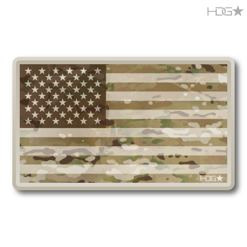 decal-flag-multi-camo