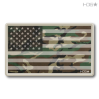 decal-flag-woodland-camo
