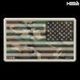 decal-flag-woodland-camo-reverse