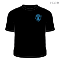 mo-doc-black-blue-sst-front