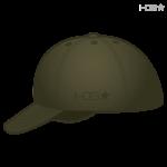Newman Police K-9 Association Olive FLEXFIT® Hat
