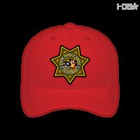 ca-parole-rangemaster-patch-hat-front