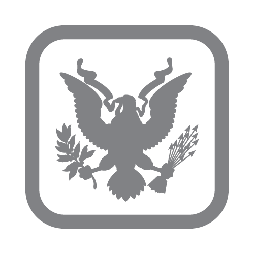 U.S. Federal